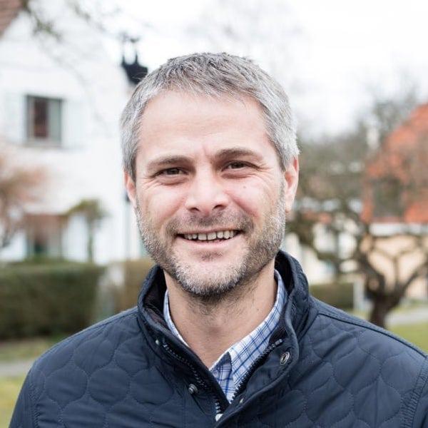 Raphaël Van Breugel