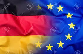 Congratulations to the German Greens BÜNDNIS 90/DIE GRÜNEN,